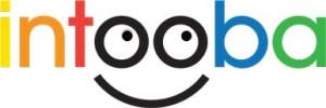 intooba-logo-1